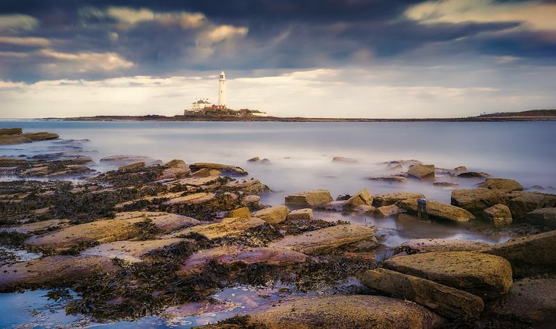 Hartley Bay-074.jpg