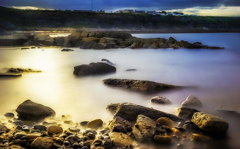 Hartley Bay-073.jpg