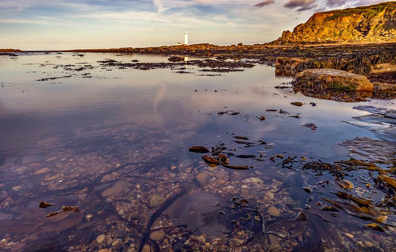 Hartley Bay-075.jpg