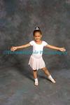 09-Kymora Tibby
