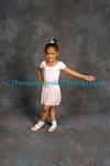 10-Kymora Tibby