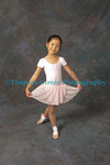 07-Grace Deng