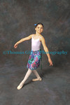 04 Nicole Ramenda