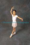 08-Grace Deng