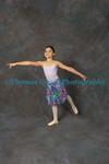 03 Nicole Ramenda
