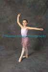 10-Katherine Bonnell