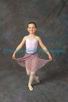 09- Katherine Bonnell