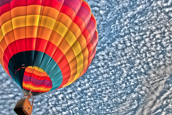 Congratulations to Sheryl Smith !   Her Photograph was chosen out of over 250 entries to be displayed on the Harvard Balloon Fest Post Cards this year.