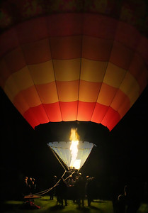 PRO-DAY IN THE LIFE OF A BALLOONIST----19