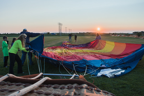 PRO- DAY IN THE LIFE OF A BALLOONIST---26