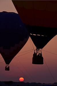 PRO=DAY IN THE LIFE OF A BALLOONIST----5