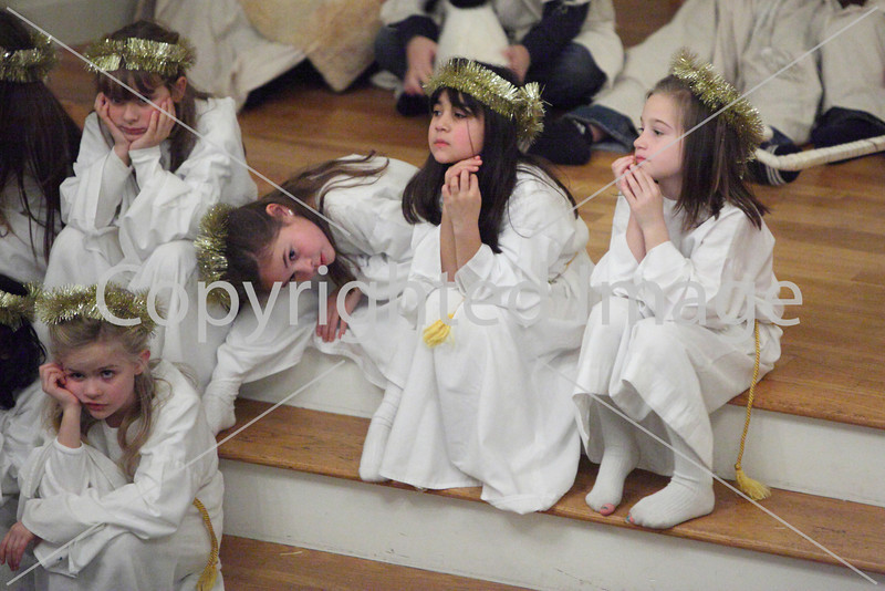 pageant2010_9358