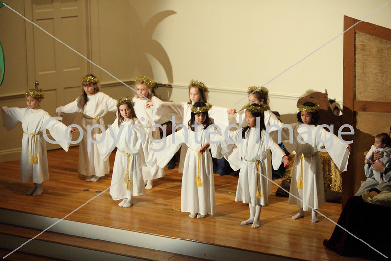 pageant2010_9350
