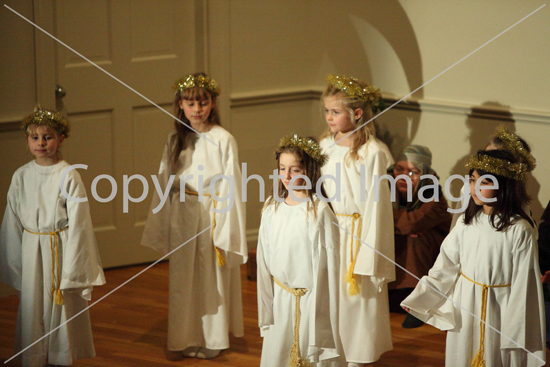 pageant2010_9348