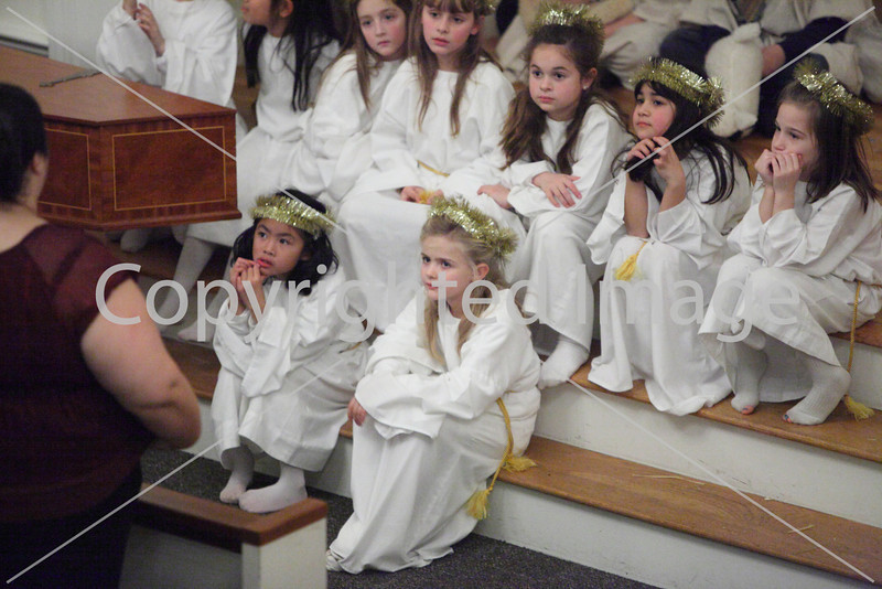 pageant2010_9359