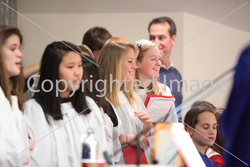 pageant2010_9321