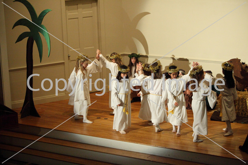 pageant2010_9351