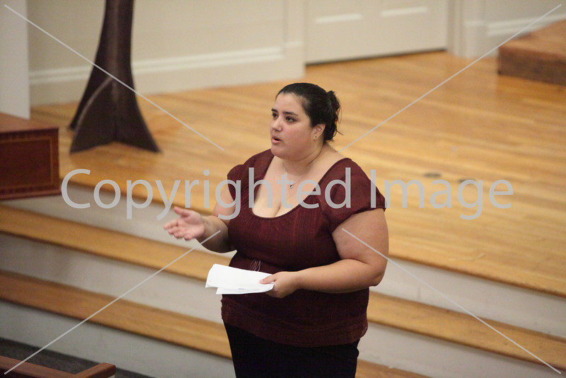pageant2010_9316