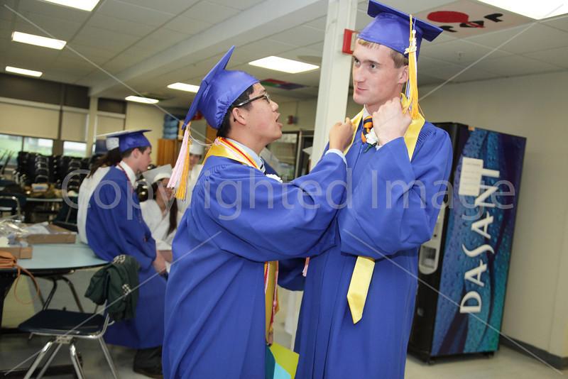 2013_graduation_0023