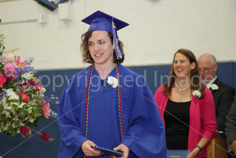 2013_graduation_0243