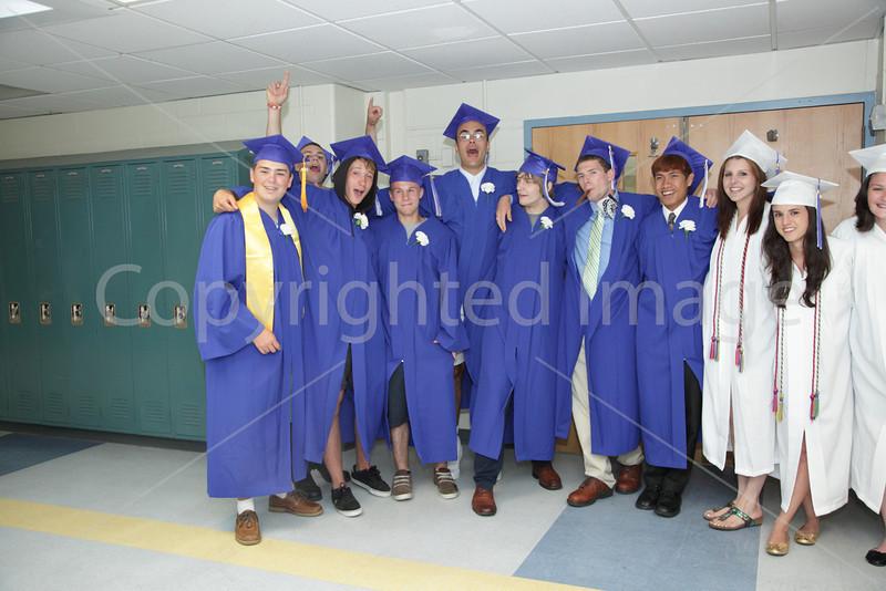 2013_graduation_0031