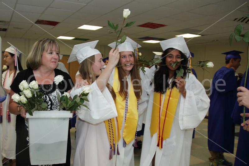 2013_graduation_0042