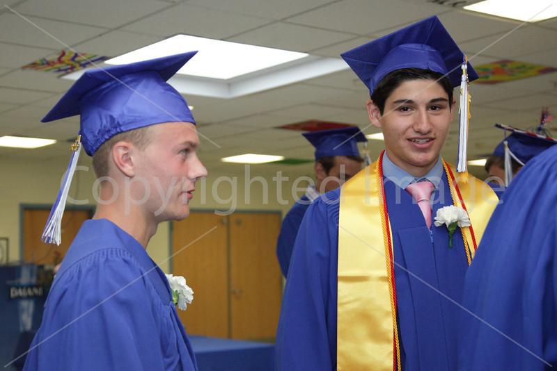 2013_graduation_0009