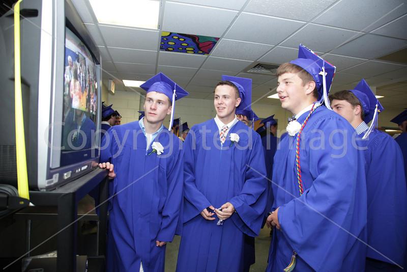 2013_graduation_0035