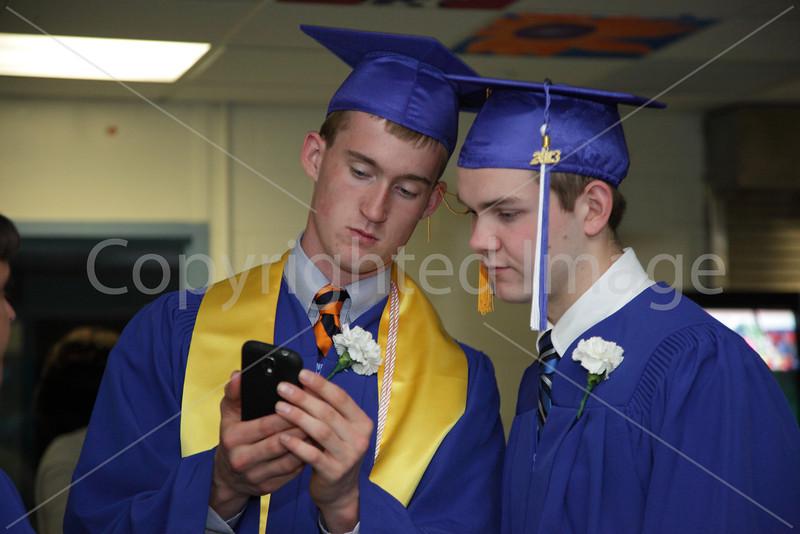 2013_graduation_0045