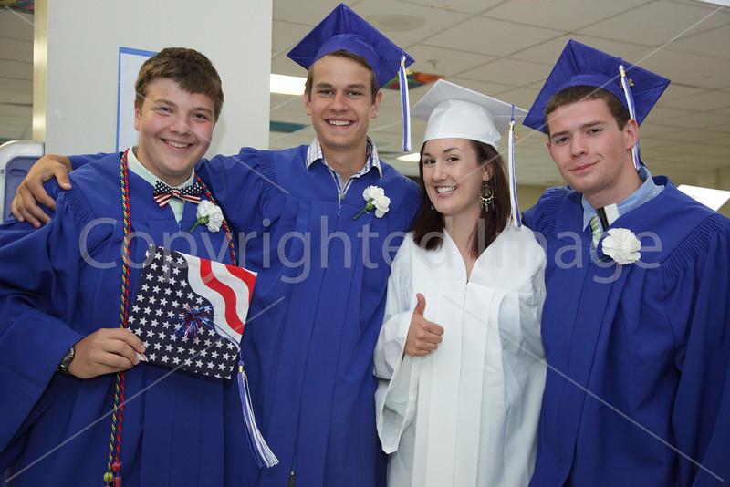 2013_graduation_0014