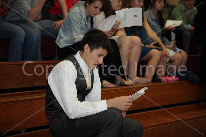 2013_graduation_0048