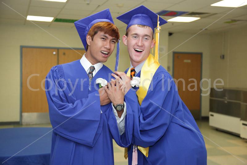 2013_graduation_0019