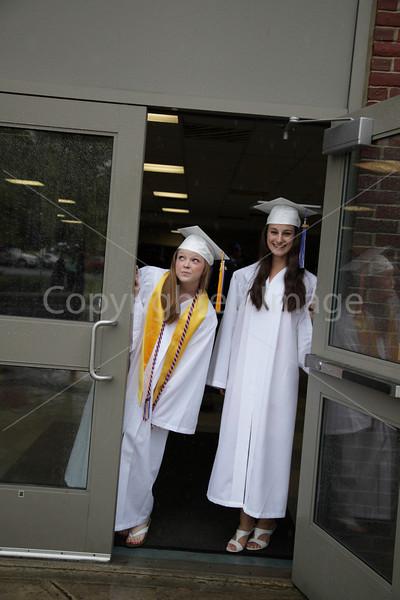 2013_graduation_0002
