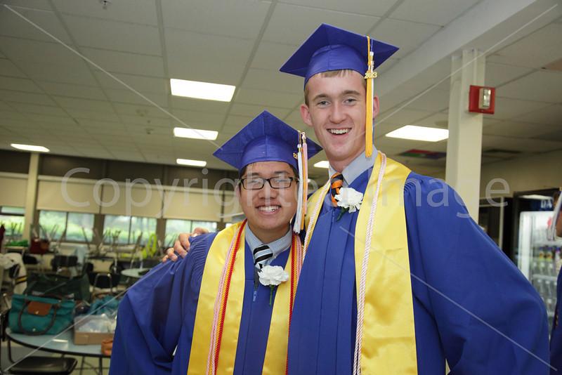 2013_graduation_0024
