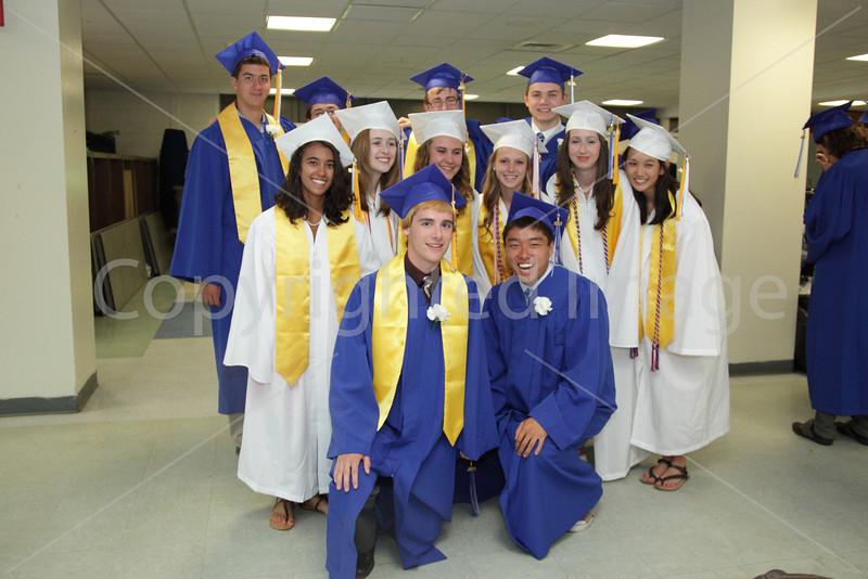 2013_graduation_0021
