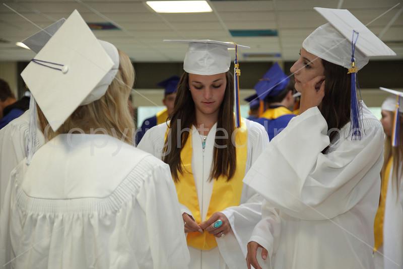 2013_graduation_0012