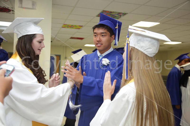 2013_graduation_0016