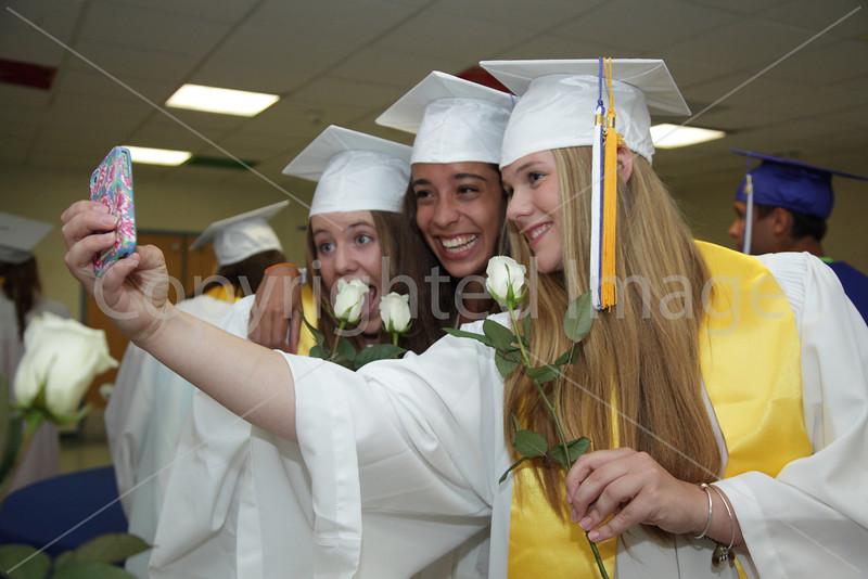 2013_graduation_0041