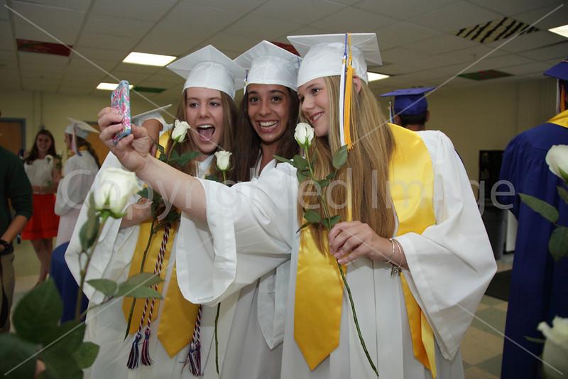 2013_graduation_0040