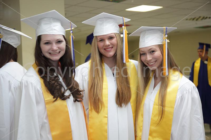 2013_graduation_0005