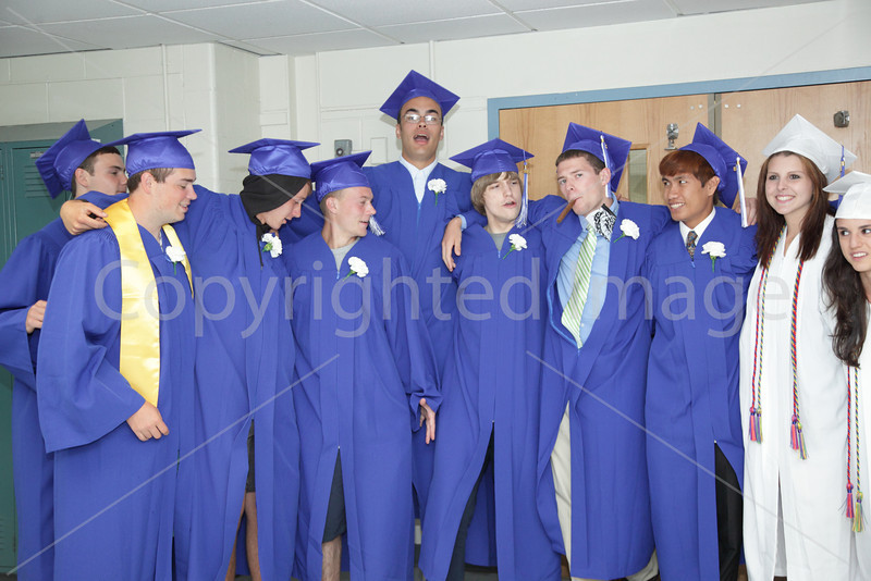 2013_graduation_0030