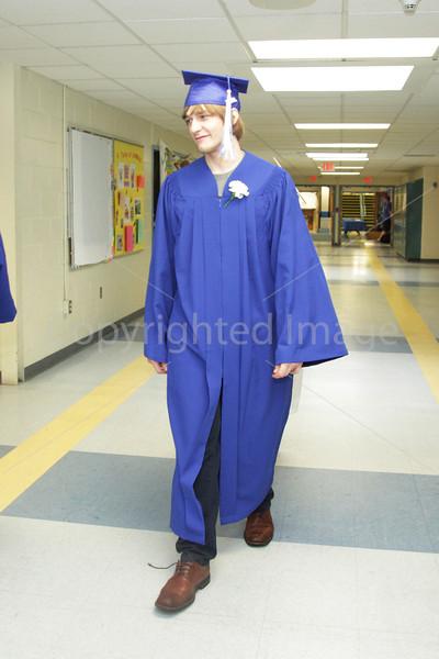2013_graduation_0029
