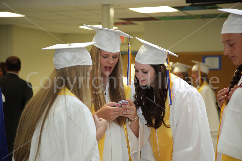 2013_graduation_0020