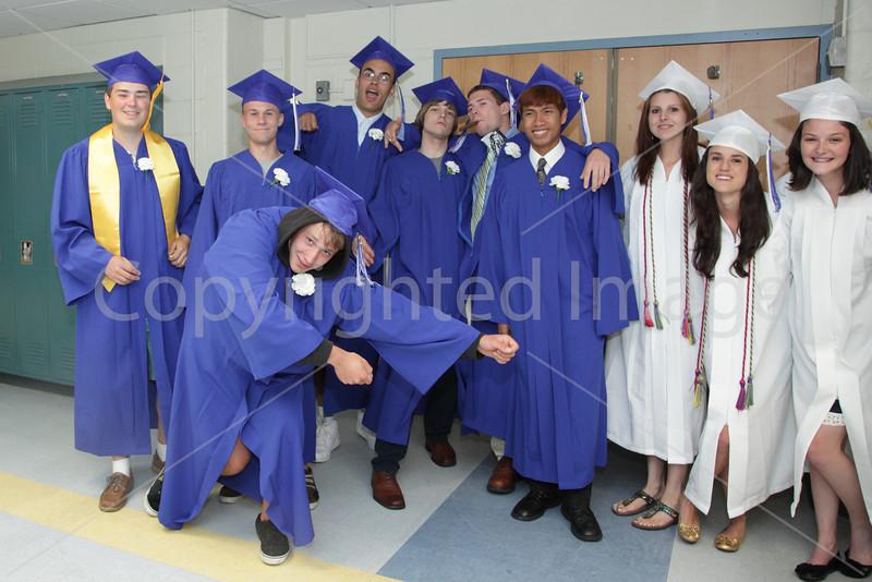 2013_graduation_0032