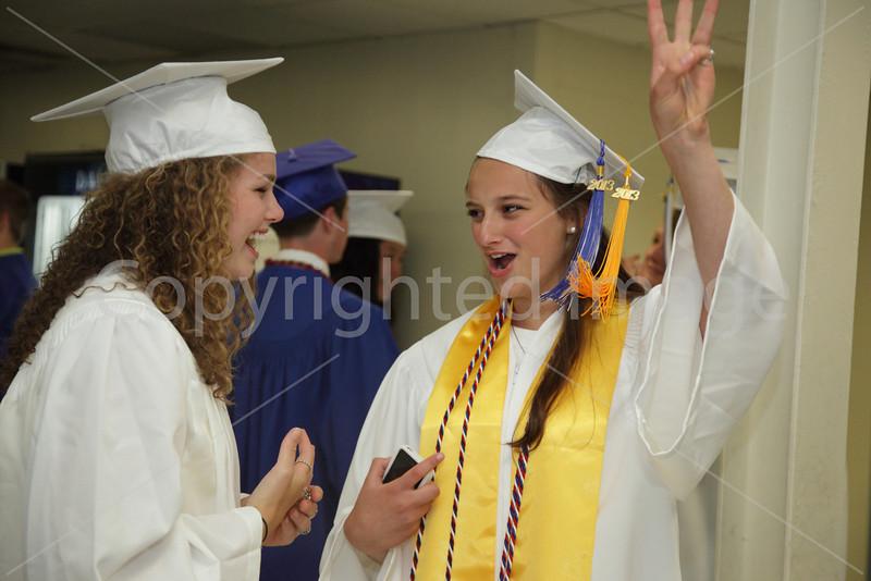 2013_graduation_0006