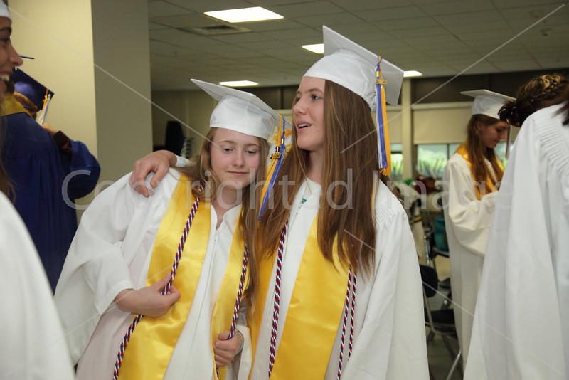 2013_graduation_0007