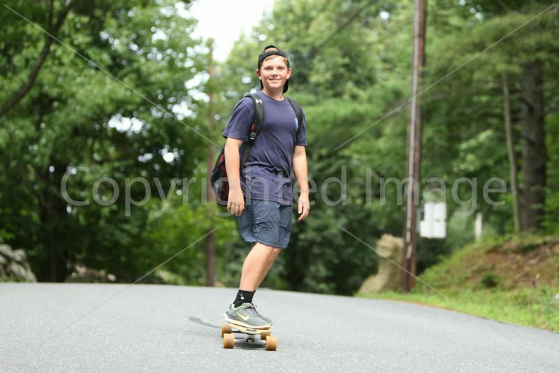 2014_downhill_4086 2