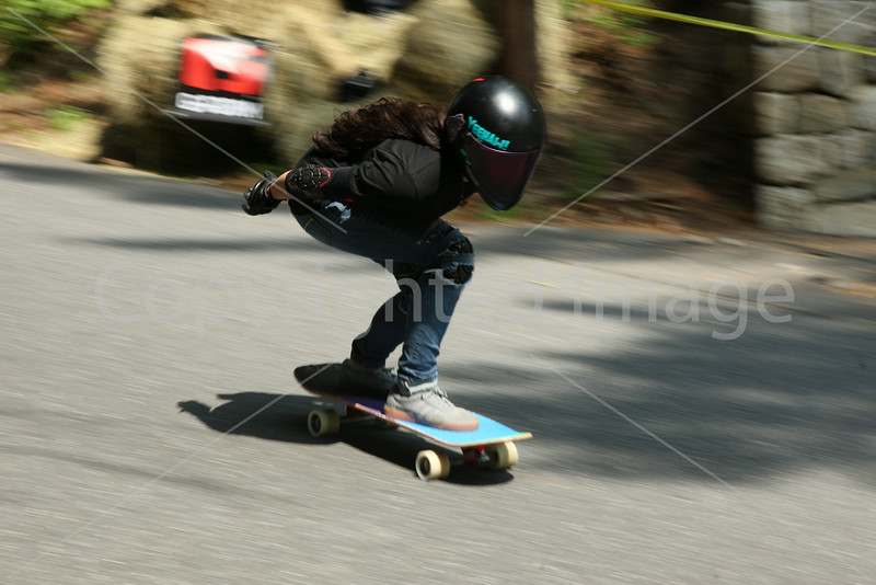 2014_downhill_3970 2