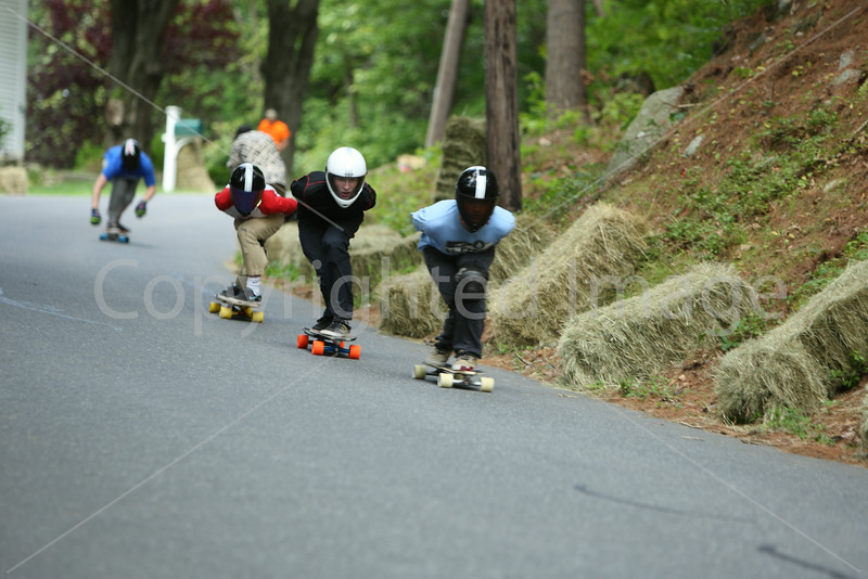 2014_downhill_4050 2