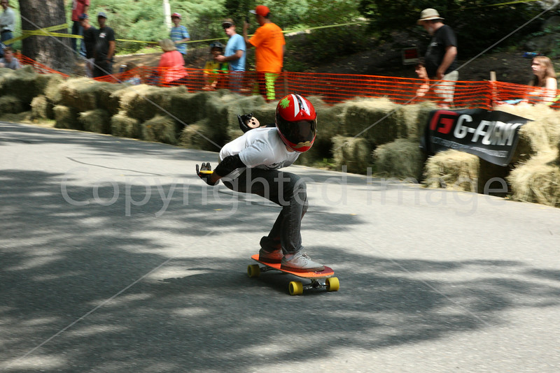 2014_downhill_3910 2